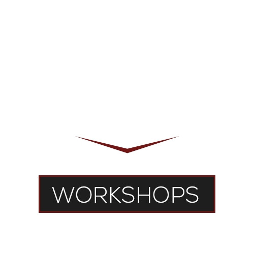 Tig Welding & Fabrication - Hands On Weekend Workshops 2021