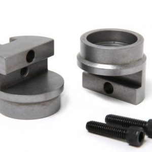 Billet Steel Roll Cage Clamps