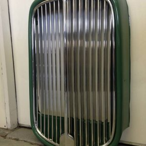 1932 Ford - Pines Winterfront Grille