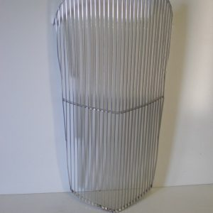 "1937 Chevy Car and Truck Grille - Insert - 3/8"" Spacing"