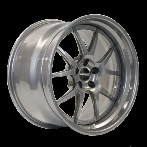 Forgeline Wheels - GA3 - Performance Series